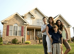home insurance edinburg